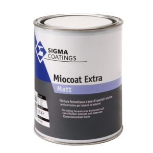 MIOCOAT EXTRA