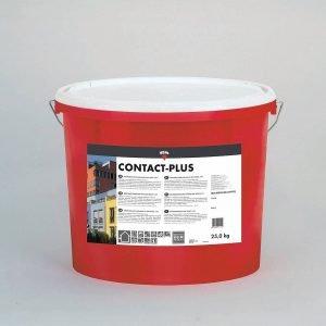 Contact-Plus