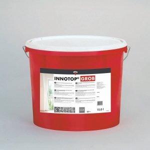 Innotop-Grob