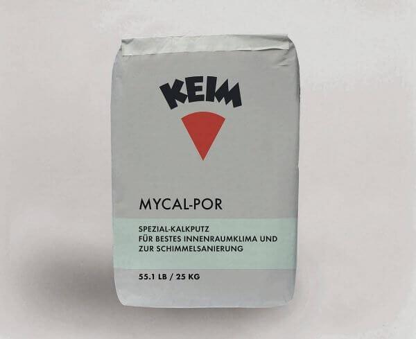 Mycal-Por