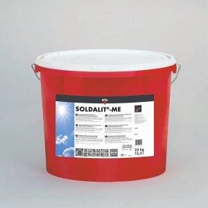 Soldalit-ME