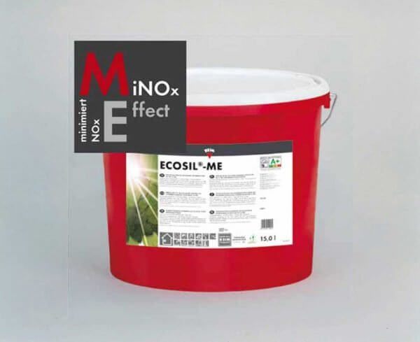 Ecosil-ME