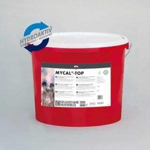 Mycal-Top