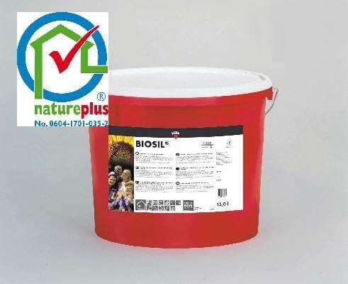 Biosil-Plus