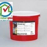 preview_Granital_natureplus_04_e51b1ecc4c_01