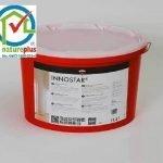 preview_Innostar_natureplus_02_1f96b56631