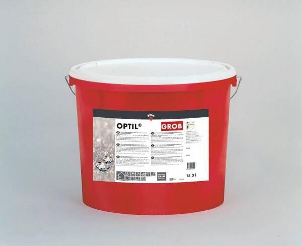 Optil-Grob